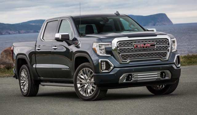 11 Best Review 2019 Gmc 3500 Sierra Model by 2019 Gmc 3500 Sierra