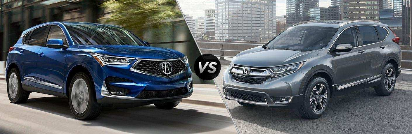 11 Best Review 2019 Honda Acura Picture by 2019 Honda Acura