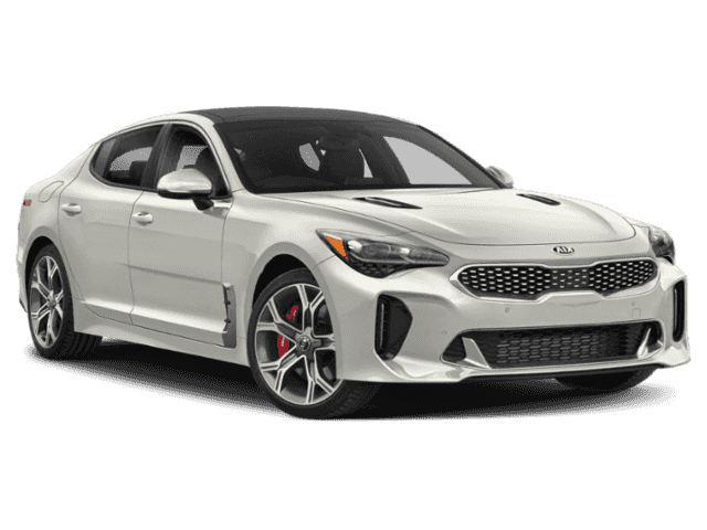 11 Best Review 2019 Kia Stinger Gt Price and Review for 2019 Kia Stinger Gt