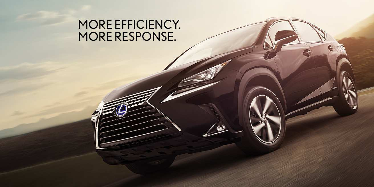 11 Best Review 2019 Lexus 200Nx Exterior and Interior for 2019 Lexus 200Nx