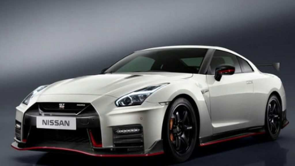 11 Best Review 2019 Nissan Gt R Nismo Gt3 Speed Test with 2019 Nissan Gt R Nismo Gt3