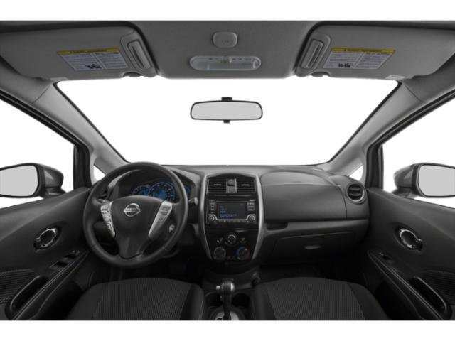 11 Best Review 2019 Nissan Versa Note First Drive for 2019 Nissan Versa Note