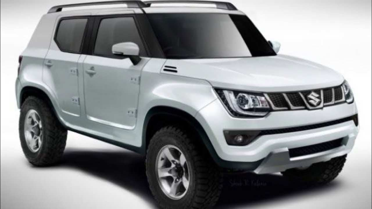 11 Best Review 2019 Suzuki Models Review with 2019 Suzuki Models