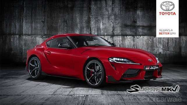11 Best Review 2019 Toyota Ft 1 Ratings for 2019 Toyota Ft 1