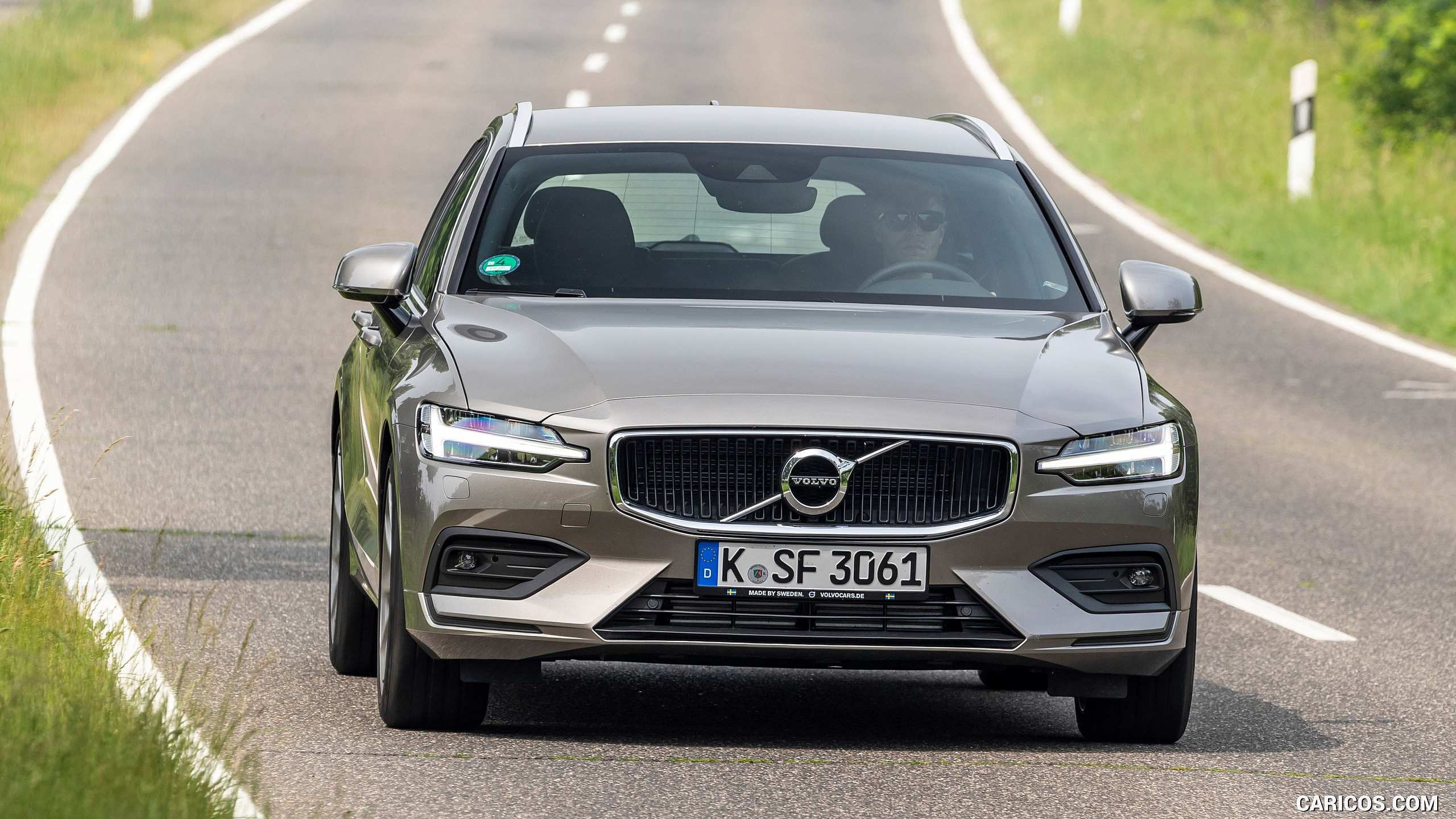 11 Best Review 2019 Volvo V60 D4 Research New for 2019 Volvo V60 D4