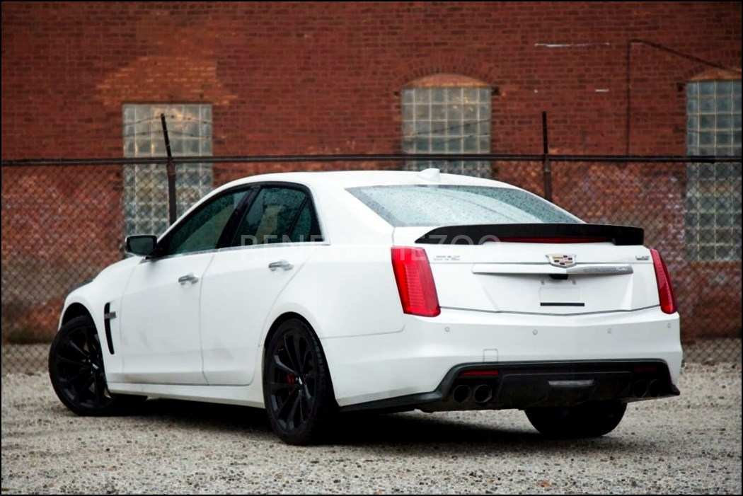 11 Best Review 2020 Cadillac Ats Reviews for 2020 Cadillac Ats