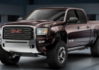 11 Best Review 2020 Gmc Sierra Denali Picture with 2020 Gmc Sierra Denali
