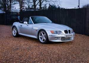 11 Best Review Bmw Z3 2020 Images with Bmw Z3 2020