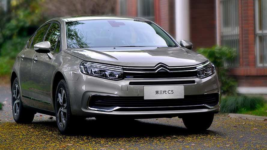 11 Best Review Citroen Bis 2020 Spesification for Citroen Bis 2020