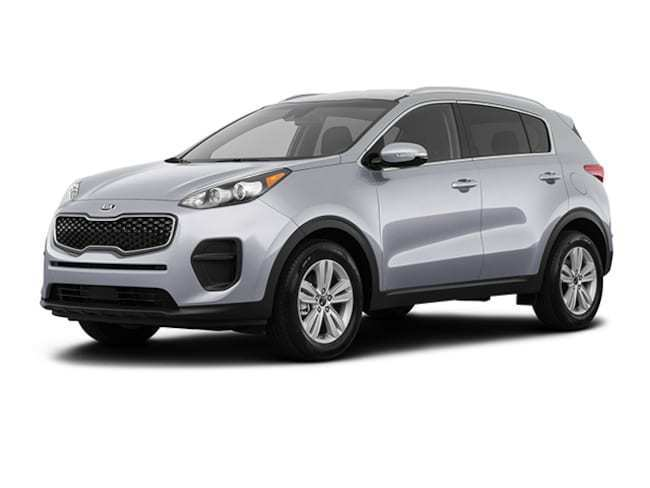 11 Concept of 2019 Kia Usa Review for 2019 Kia Usa