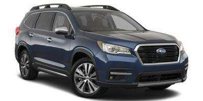 11 Concept of 2019 Subaru Ascent Price Photos for 2019 Subaru Ascent Price