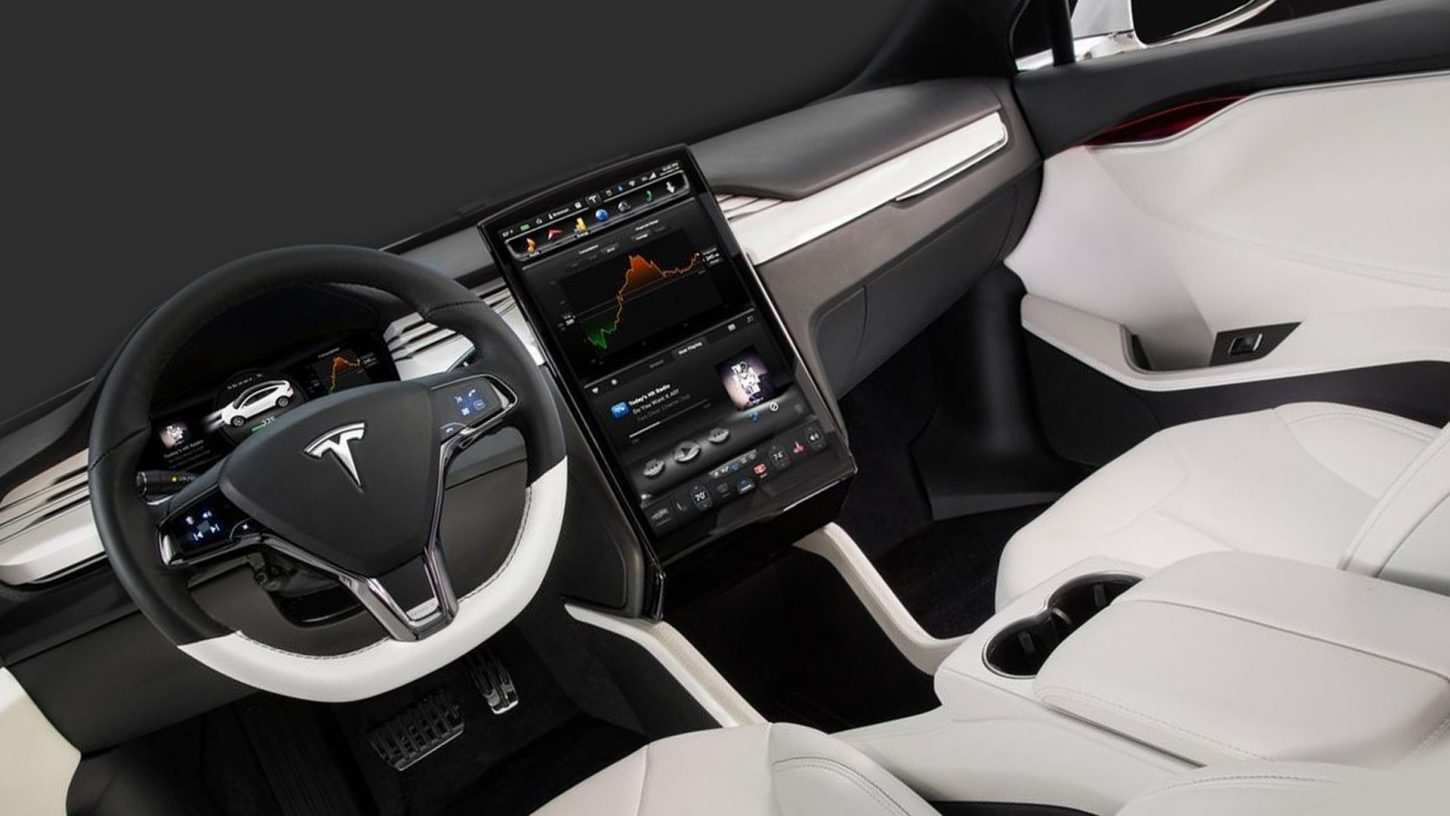 11 Concept of 2019 Tesla Minivan Exterior and Interior with 2019 Tesla Minivan