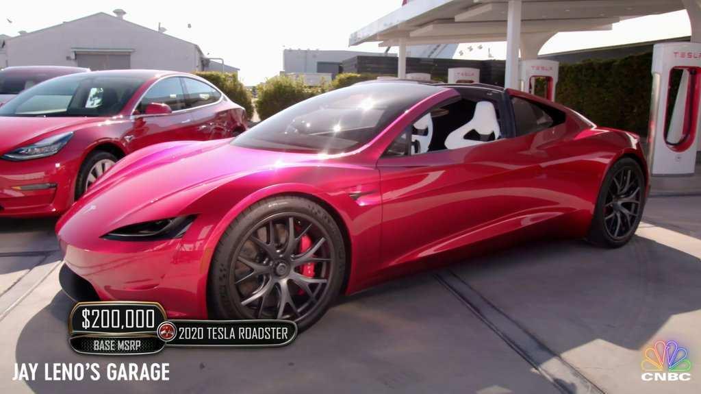 11 Concept of 2020 Tesla Roadster Torque Style for 2020 Tesla Roadster Torque