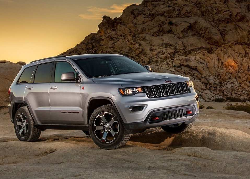 11 Concept of New 2020 Jeep Grand Cherokee Images for New 2020 Jeep Grand Cherokee