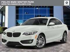 11 Gallery of 2019 Bmw 240I Overview by 2019 Bmw 240I