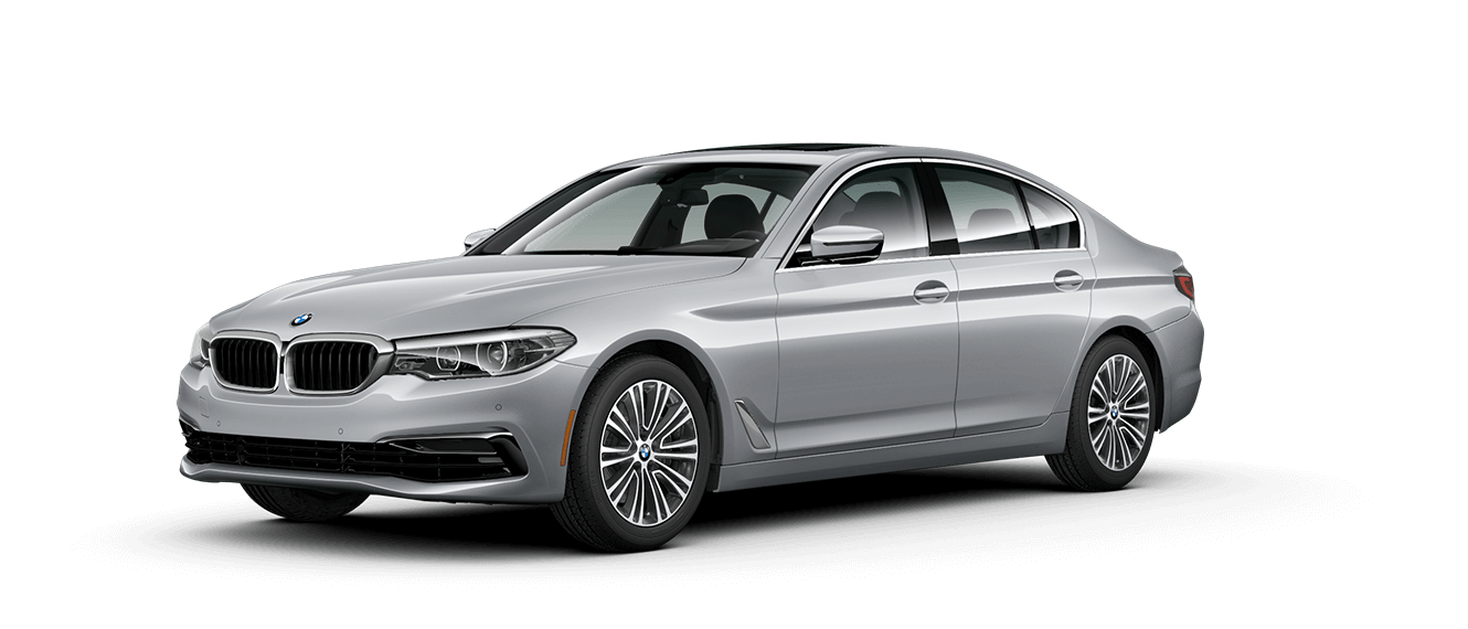 11 Gallery of 2019 Bmw 5 Series Redesign Images with 2019 Bmw 5 Series Redesign