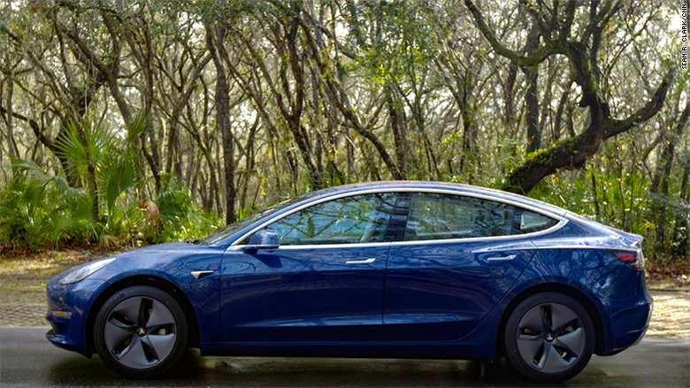 11 Gallery of Tesla Horizon 2020 Review for Tesla Horizon 2020