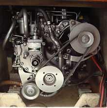 11 Gallery of Volvo 2020 Marine Diesel Manual Performance for Volvo 2020 Marine Diesel Manual