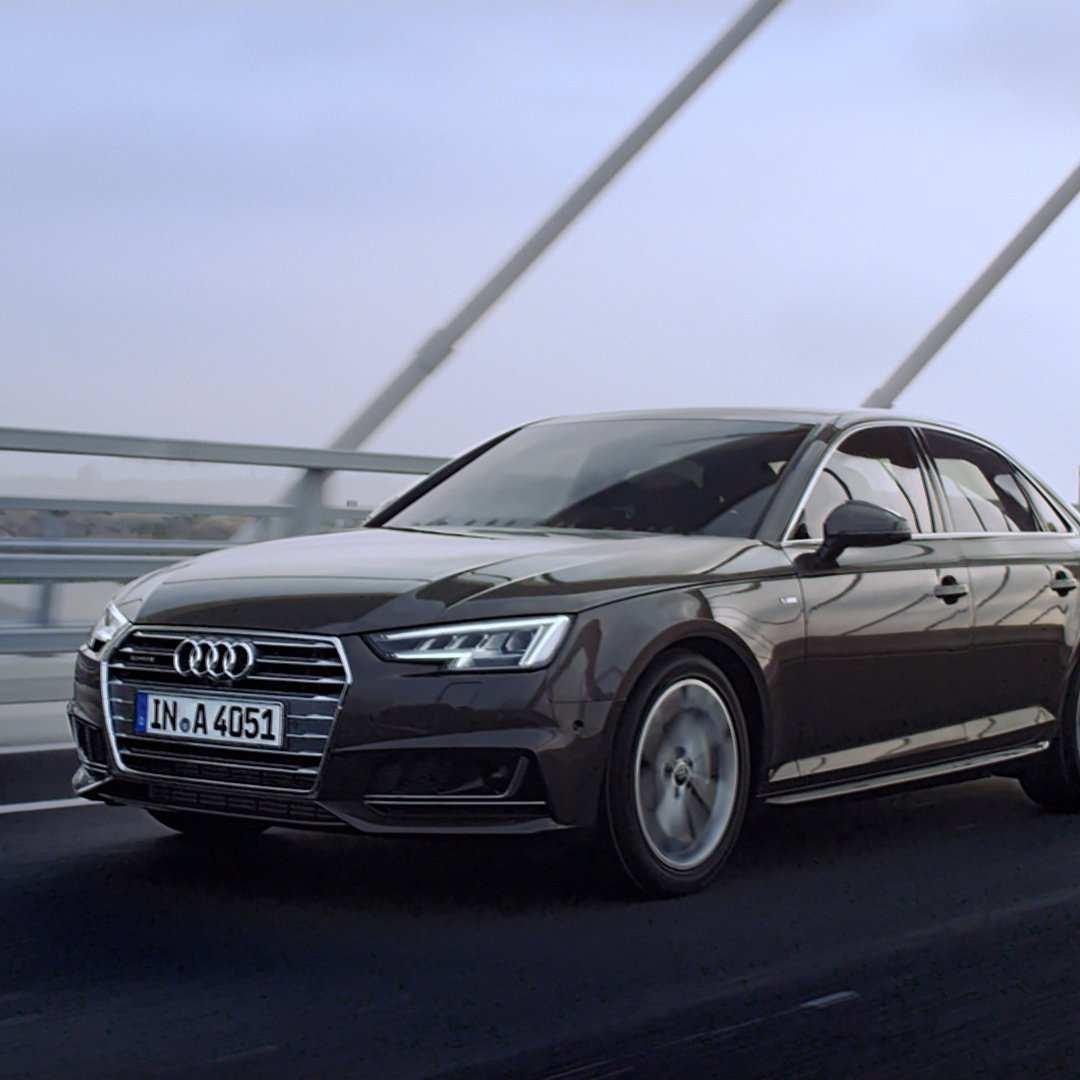 11 Great 2019 Audi Wagon Usa Redesign and Concept for 2019 Audi Wagon Usa