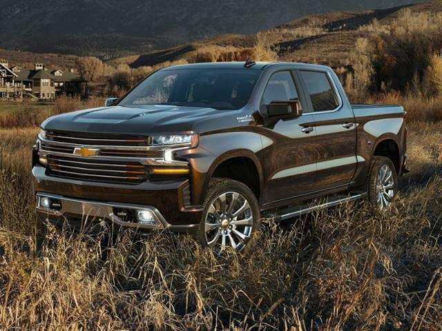 11 Great 2019 Chevrolet High Country Price History by 2019 Chevrolet High Country Price