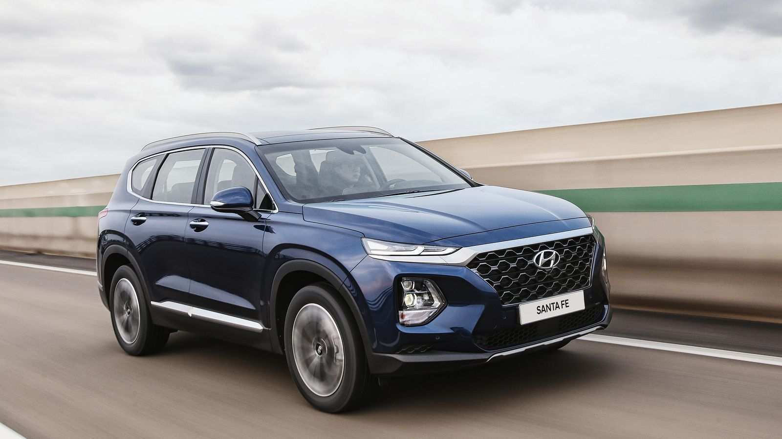 11 Great 2019 Hyundai Diesel Overview with 2019 Hyundai Diesel
