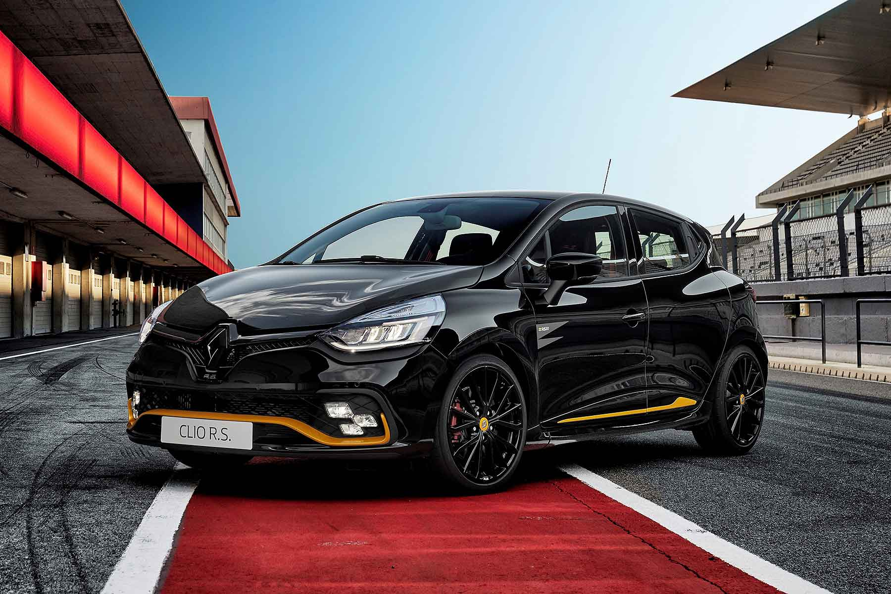 11 Great Cap 2020 Renault Reviews with Cap 2020 Renault