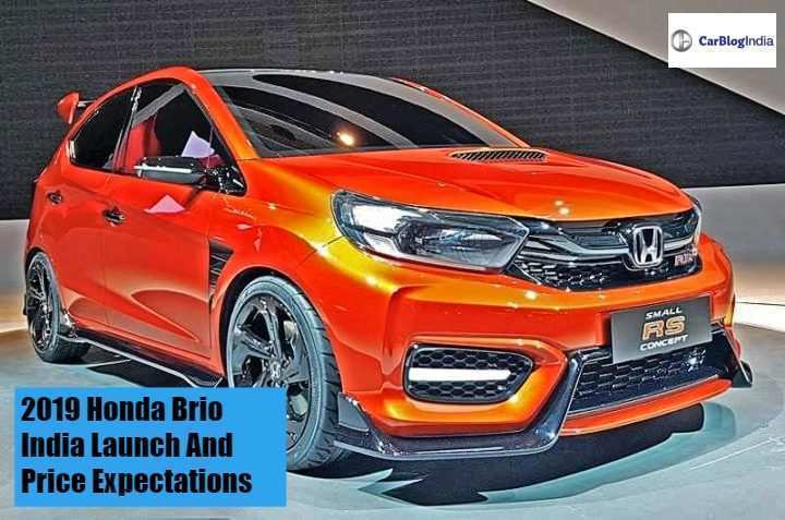 11 Great Honda Brio 2020 Overview by Honda Brio 2020