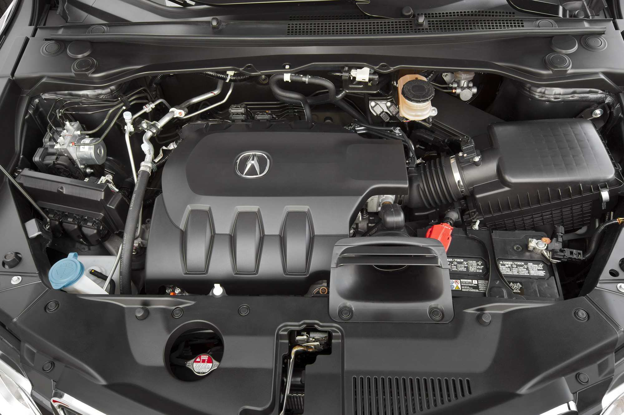 11 New 2019 Acura Rdx Engine Reviews with 2019 Acura Rdx Engine