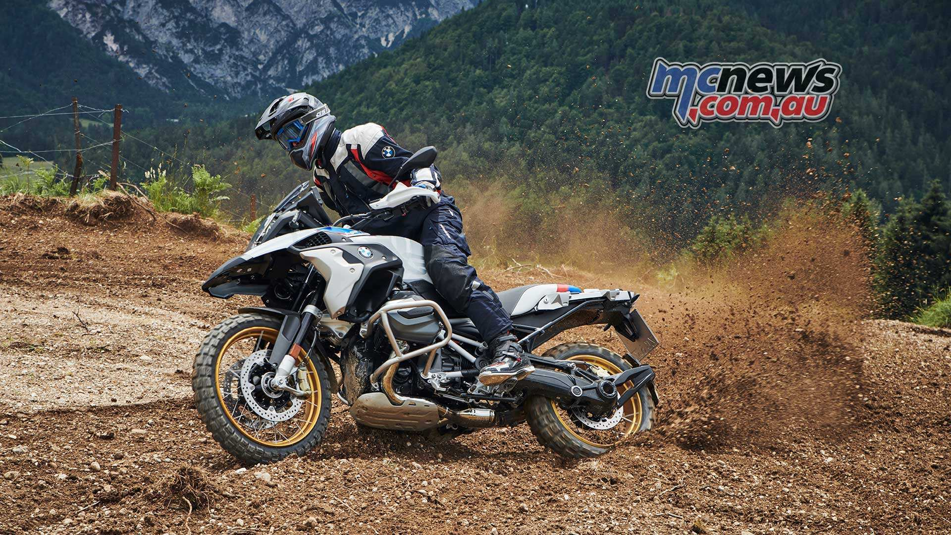 11 New 2019 Bmw 1250 Gs Release Date for 2019 Bmw 1250 Gs