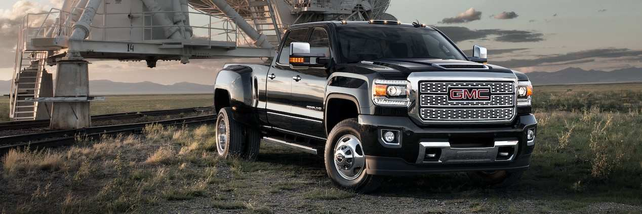 11 New 2019 Gmc Features Spy Shoot with 2019 Gmc Features