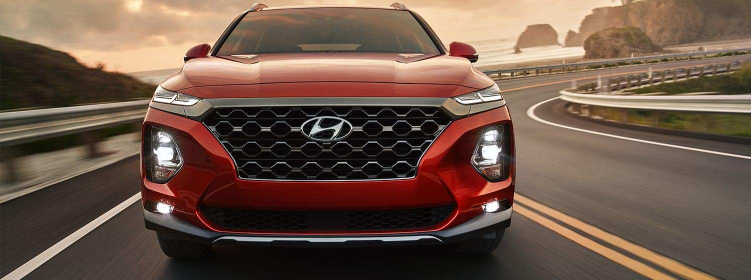 11 New 2019 Hyundai Usa Engine for 2019 Hyundai Usa
