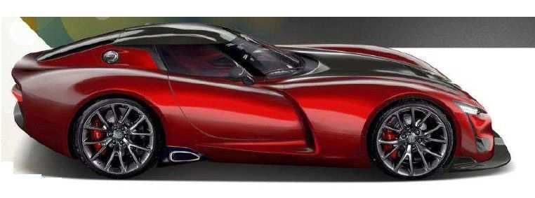 11 New 2020 Dodge Viper Concept Prices with 2020 Dodge Viper Concept