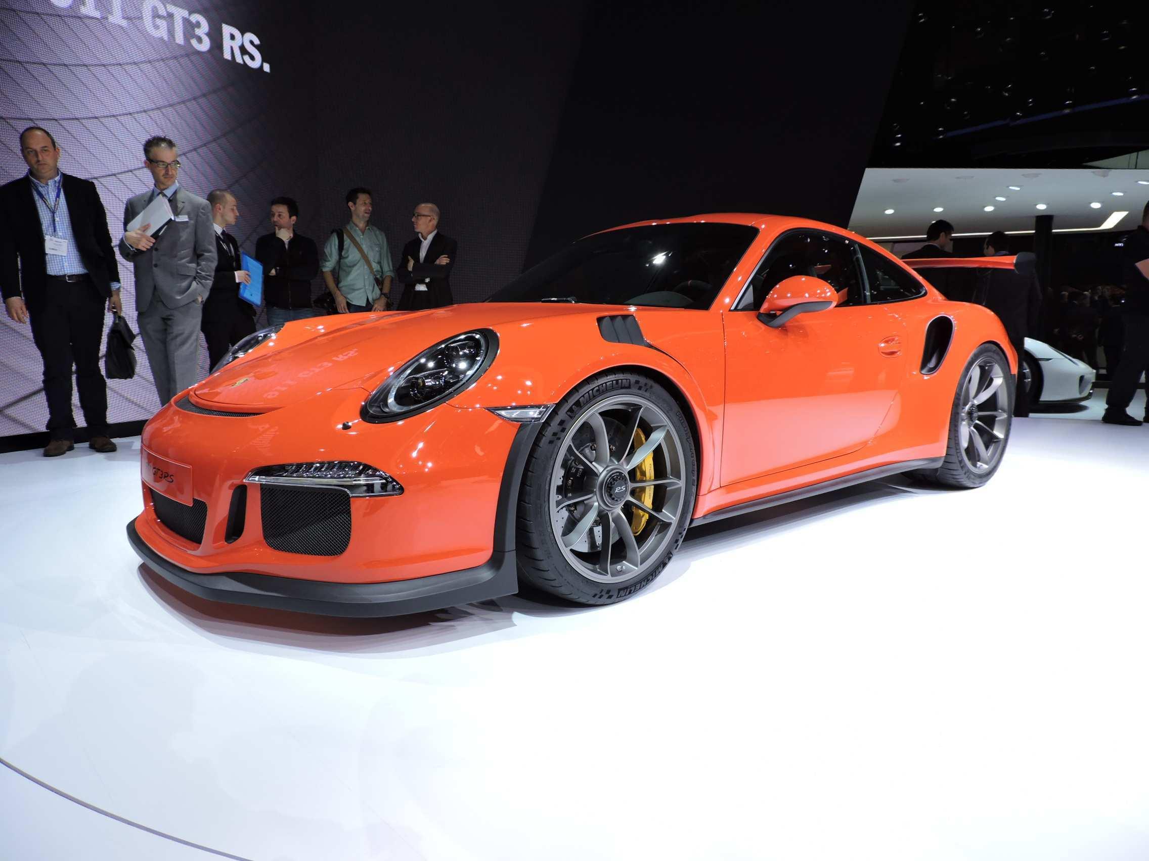 11 New 2020 Porsche Gt3 Rs New Review for 2020 Porsche Gt3 Rs