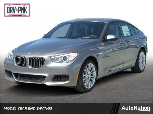 11 New Bmw 535I 2020 Picture for Bmw 535I 2020