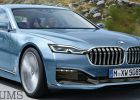 11 New Bmw 6Er 2020 Wallpaper with Bmw 6Er 2020