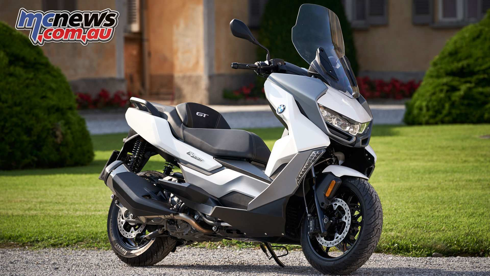 11 New Bmw C 2019 Exterior and Interior with Bmw C 2019