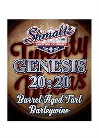 11 New Genesis 2020 Beer Review by Genesis 2020 Beer