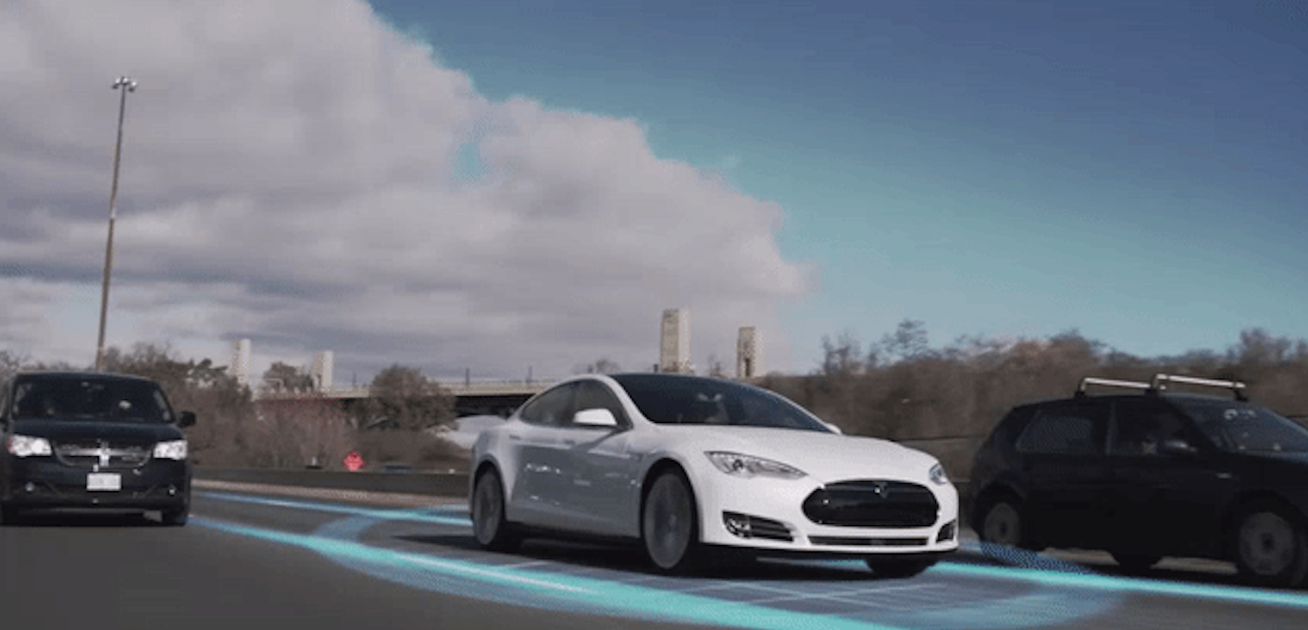 11 New Tesla Autopilot 2019 History for Tesla Autopilot 2019