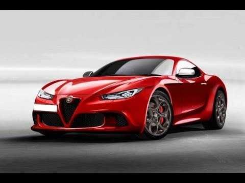 11 The 2019 Alfa Gtv Pricing with 2019 Alfa Gtv