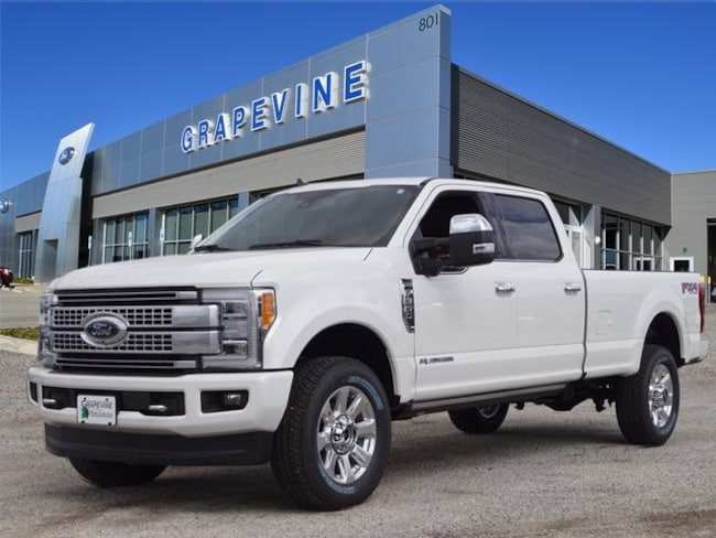 11 The 2019 Ford 3500 Model by 2019 Ford 3500