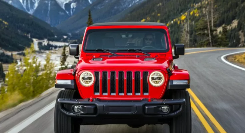11 The 2019 Jeep Ecodiesel History by 2019 Jeep Ecodiesel