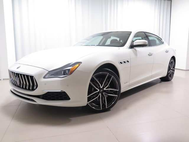11 The 2019 Maserati For Sale Reviews with 2019 Maserati For Sale