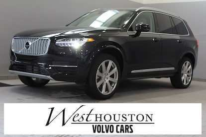 11 The 2019 Volvo Xc90 T8 Style with 2019 Volvo Xc90 T8