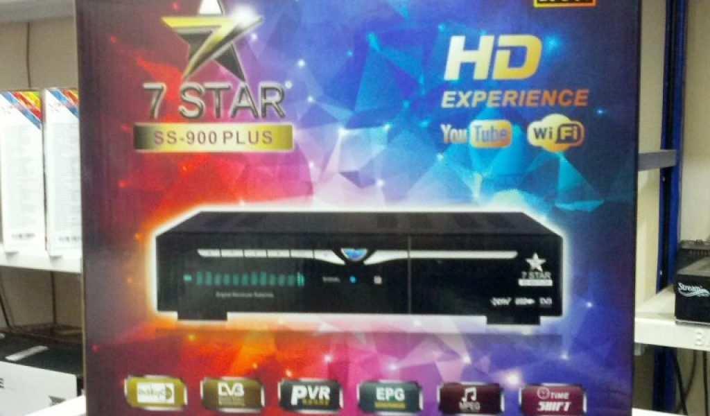 11 The Star7 2020 Mini Hd 2017 Release with Star7 2020 Mini Hd 2017
