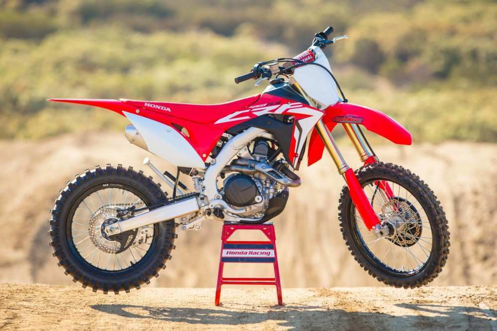 12 All New 2019 Honda 450 Rx Pictures for 2019 Honda 450 Rx