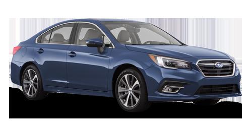 12 All New 2019 Subaru Legacy Gt Reviews with 2019 Subaru Legacy Gt