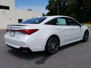 12 All New 2019 Toyota Avalon Xse Performance and New Engine for 2019 Toyota Avalon Xse