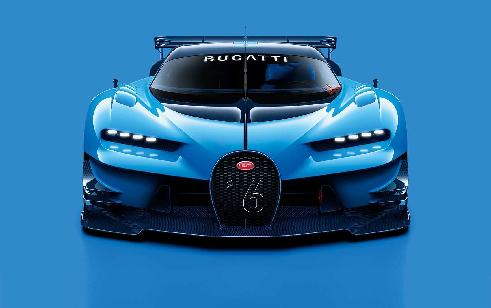12 All New 2020 Bugatti Veyron Price Configurations with 2020 Bugatti Veyron Price