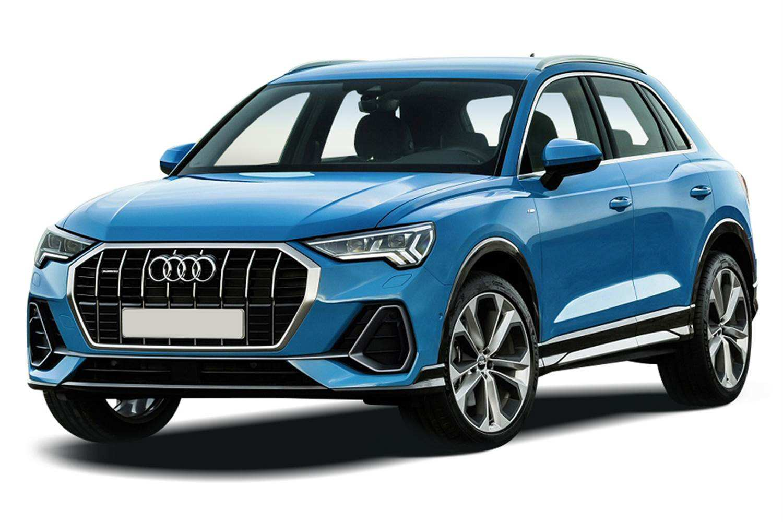 12 All New Audi Vorsprung 2020 Model with Audi Vorsprung 2020