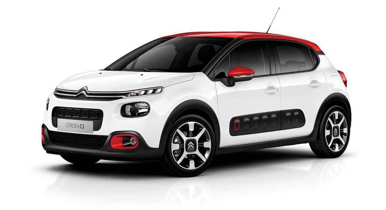 12 All New Citroen Ds3 2020 Reviews with Citroen Ds3 2020